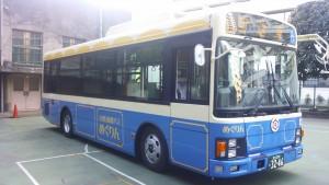 DSC_0641